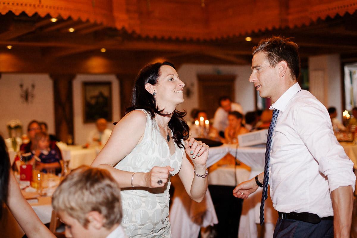 Hochzeitsfotograf Stuttgart Oliver Lichtblau Sarah Tobias 34