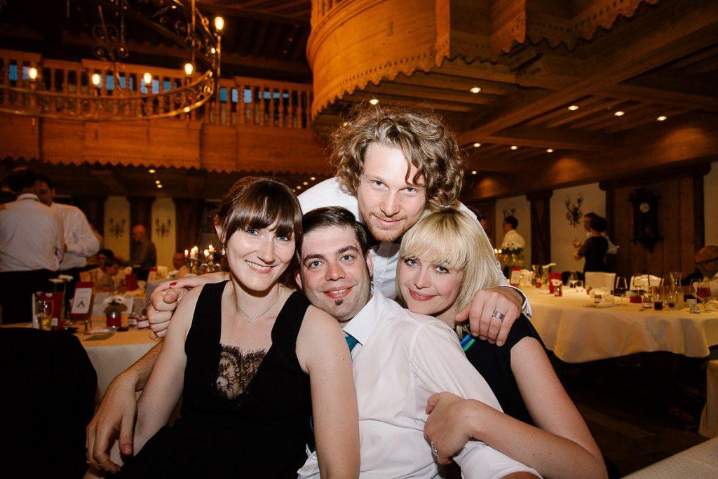Hochzeitsfotograf Stuttgart Oliver Lichtblau Sarah Tobias 36