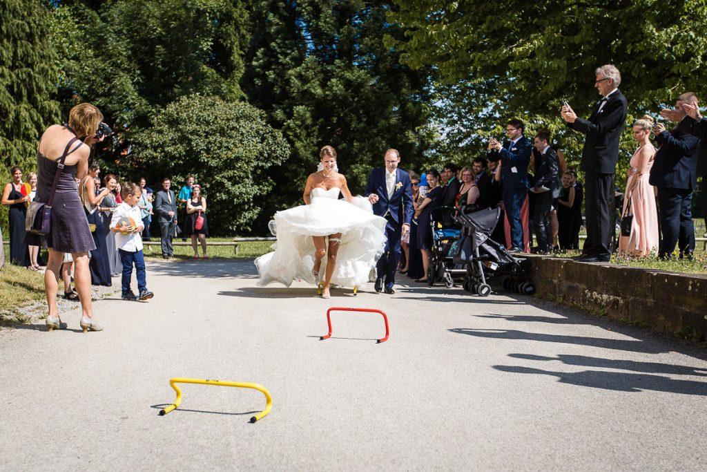 Hochzeitsfotograf Stuttgart Oliver Lichtblau Standesamt Hochzeit Schloss Solitude 13