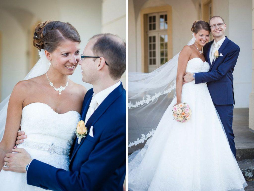 Hochzeitsfotograf Stuttgart Oliver Lichtblau Standesamt Hochzeit Schloss Solitude 25