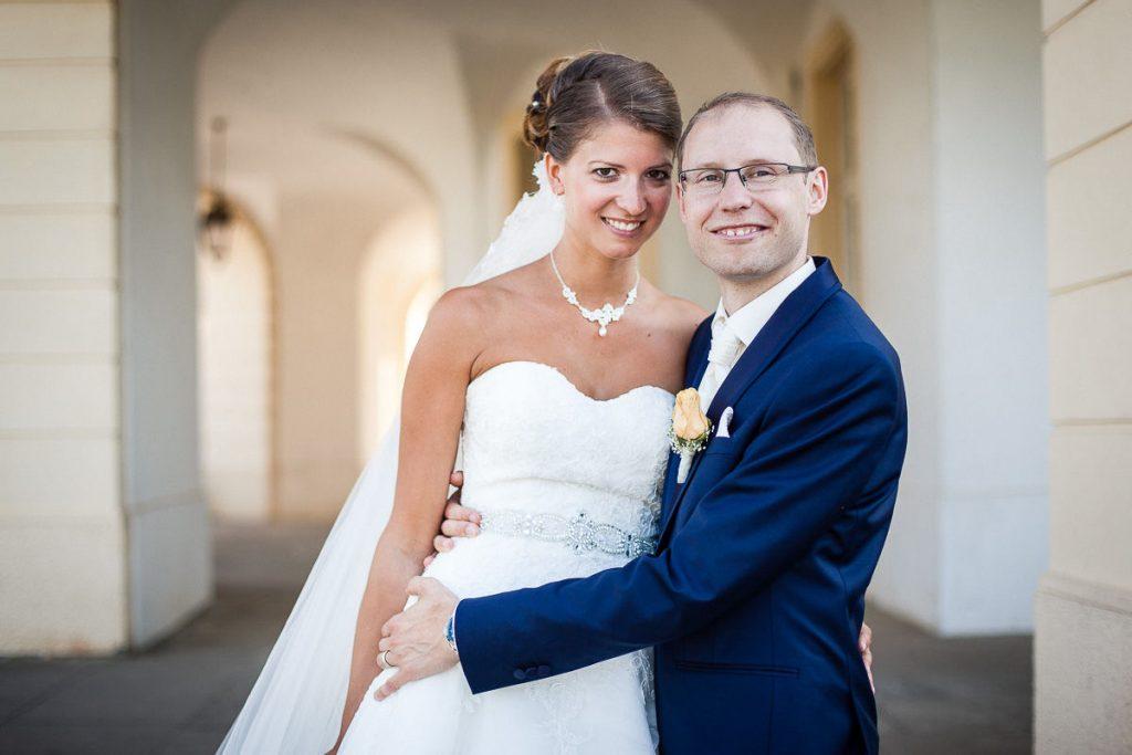 Hochzeitsfotograf Stuttgart Oliver Lichtblau Standesamt Hochzeit Schloss Solitude 26