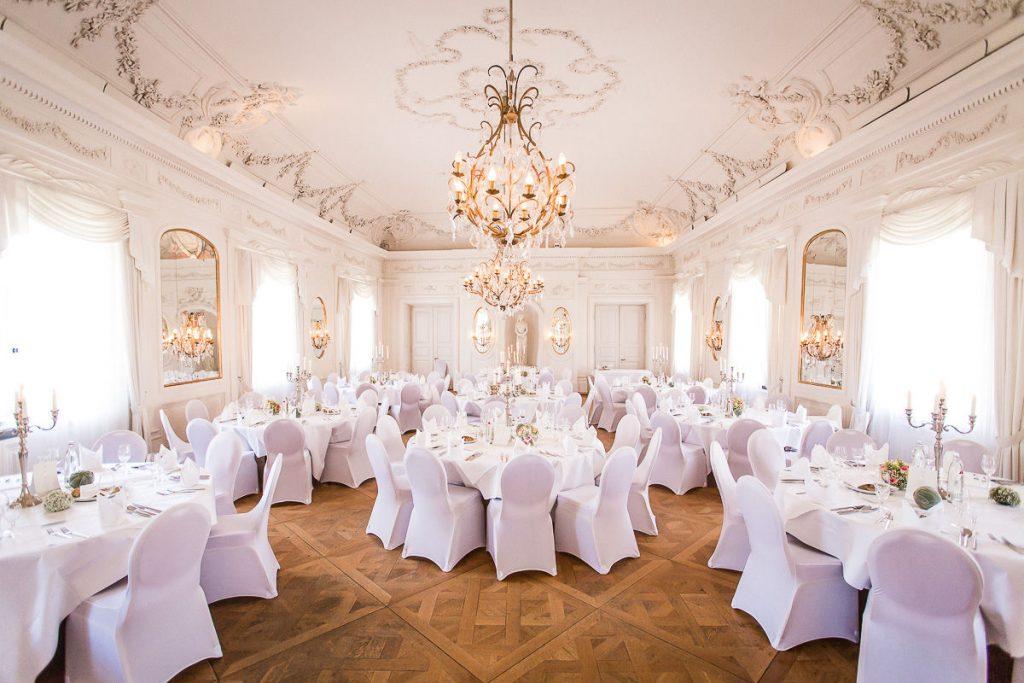 Hochzeitsfotograf Stuttgart Oliver Lichtblau Standesamt Hochzeit Schloss Solitude 29