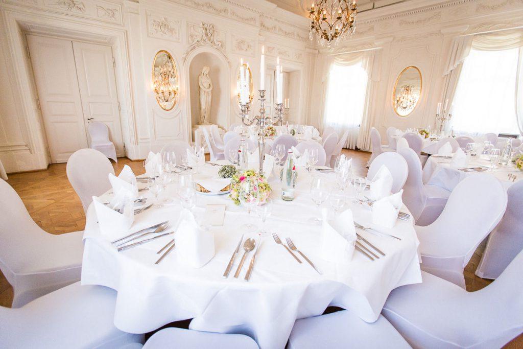 Hochzeitsfotograf Stuttgart Oliver Lichtblau Standesamt Hochzeit Schloss Solitude 31
