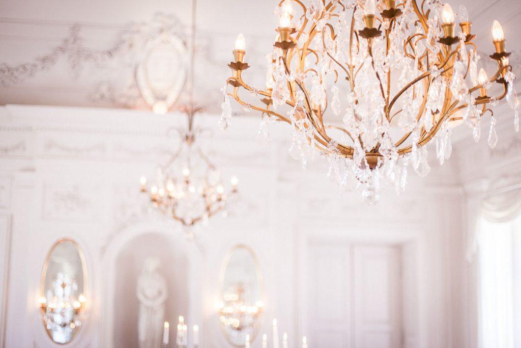 Hochzeitsfotograf Stuttgart Oliver Lichtblau Standesamt Hochzeit Schloss Solitude 32