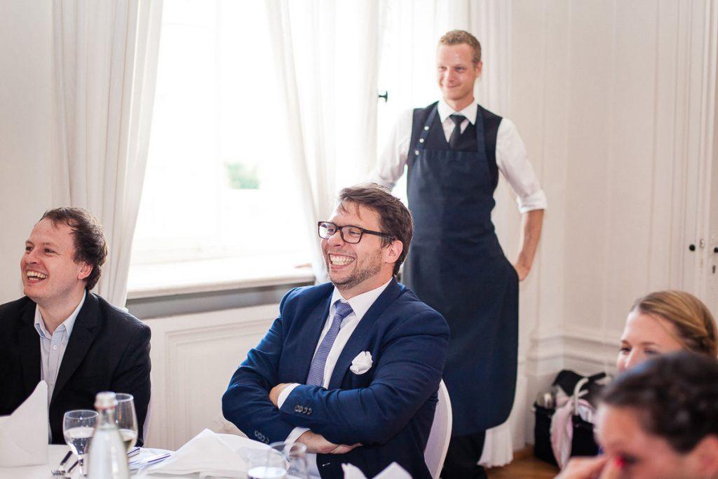 Hochzeitsfotograf Stuttgart Oliver Lichtblau Standesamt Hochzeit Schloss Solitude 35