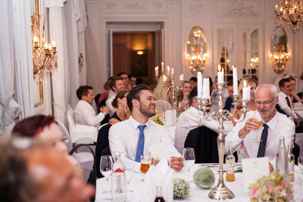 Hochzeitsfotograf Stuttgart Oliver Lichtblau Standesamt Hochzeit Schloss Solitude 42