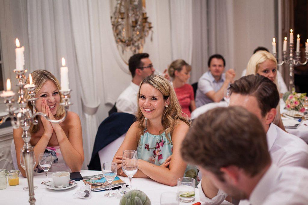 Hochzeitsfotograf Stuttgart Oliver Lichtblau Standesamt Hochzeit Schloss Solitude 43