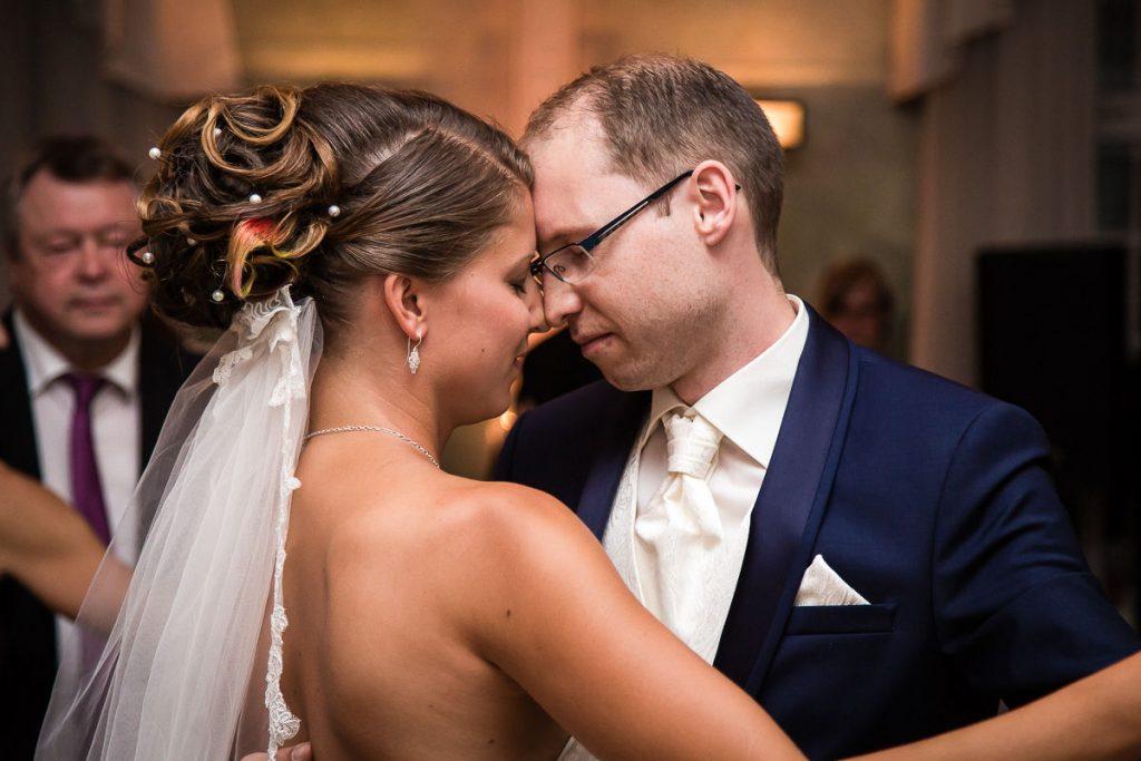 Hochzeitsfotograf Stuttgart Oliver Lichtblau Standesamt Hochzeit Schloss Solitude 46