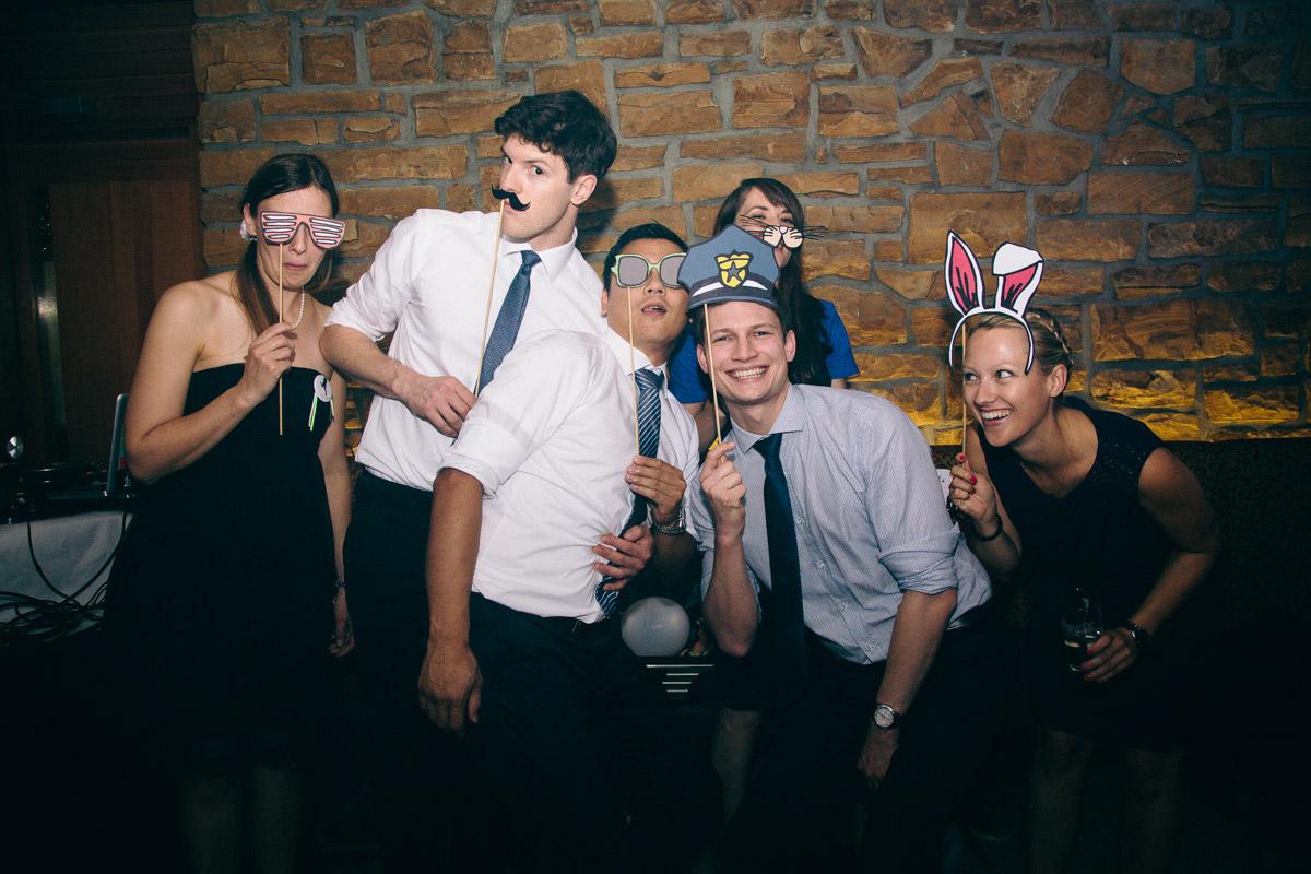 Hochzeitsfotograf Stuttgart Oliver Lichtblau Tuk Tuk Hochzeit 12