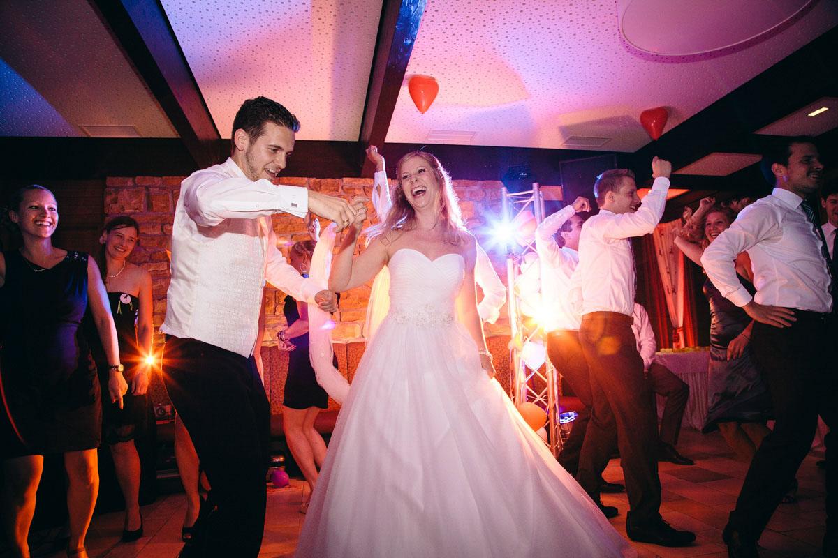 Hochzeitsfotograf Stuttgart Oliver Lichtblau Tuk Tuk Hochzeit 15