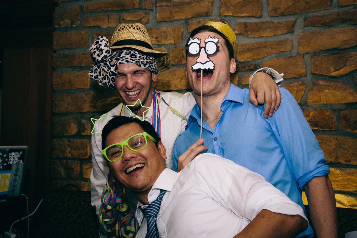 Hochzeitsfotograf Stuttgart Oliver Lichtblau Tuk Tuk Hochzeit 16