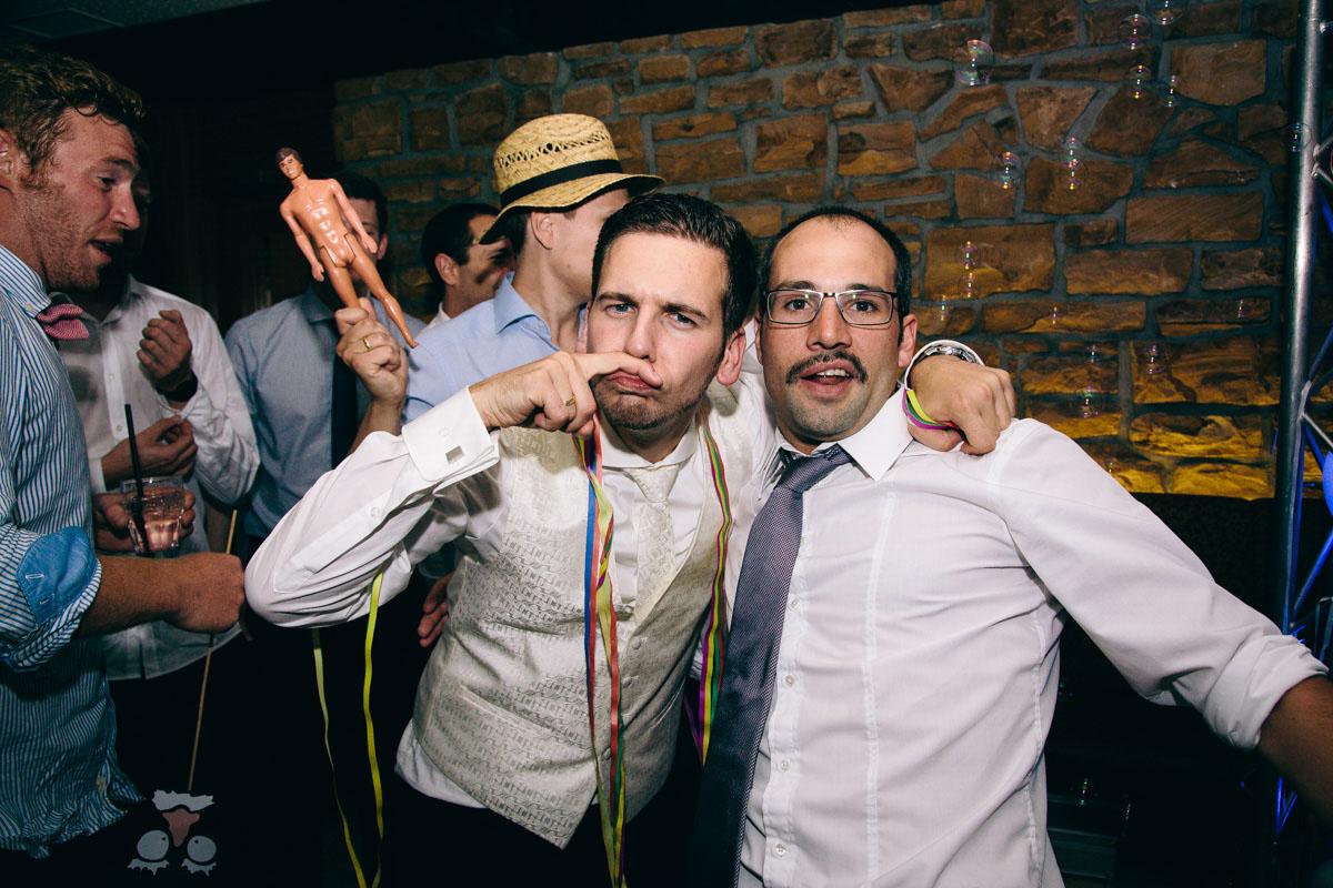 Hochzeitsfotograf Stuttgart Oliver Lichtblau Tuk Tuk Hochzeit 17