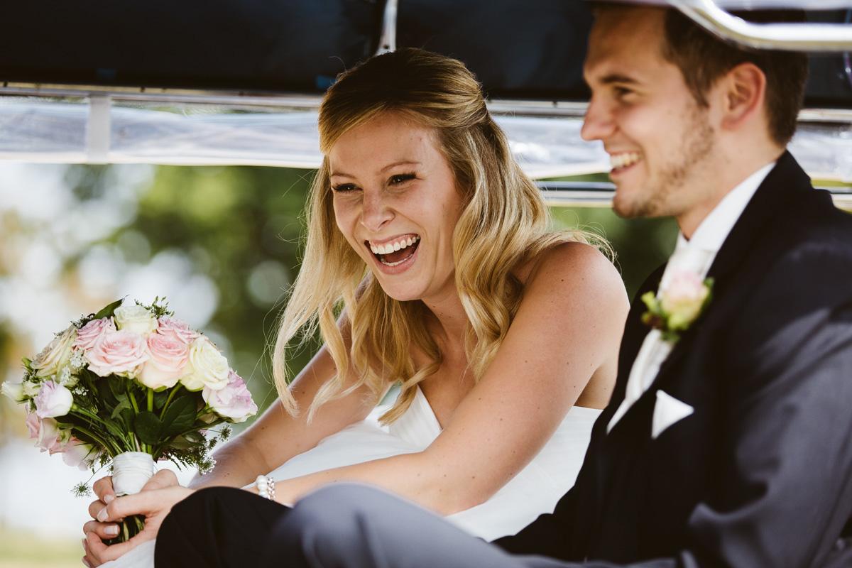 Hochzeitsfotograf Stuttgart Oliver Lichtblau Tuk Tuk Hochzeit 2
