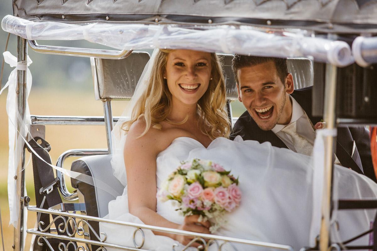 Hochzeitsfotograf Stuttgart Oliver Lichtblau Tuk Tuk Hochzeit 4