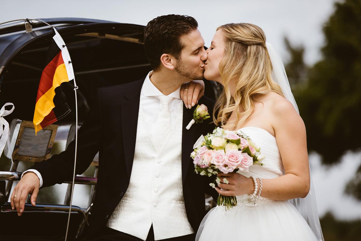 Hochzeitsfotograf Stuttgart Oliver Lichtblau Tuk Tuk Hochzeit 6