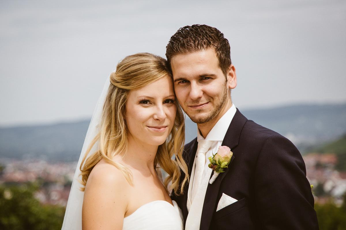 Hochzeitsfotograf Stuttgart Oliver Lichtblau Tuk Tuk Hochzeit 8