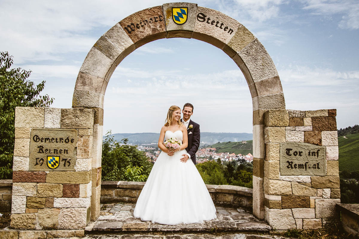 Hochzeitsfotograf Stuttgart Oliver Lichtblau Tuk Tuk Hochzeit 9