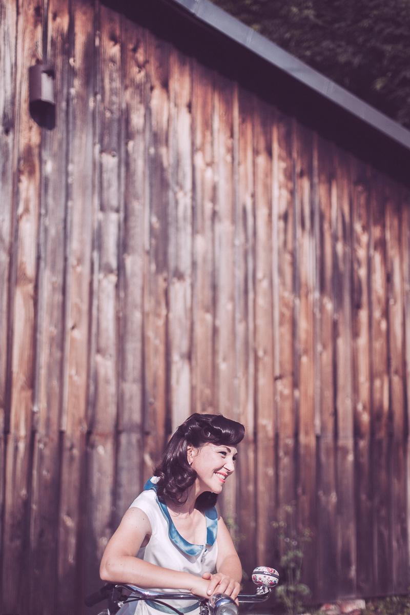 Hochzeitsfotografie Workshop Stuttgart Oliver Lichtblau Fotoworkshops Hochzeiten fotografieren 12
