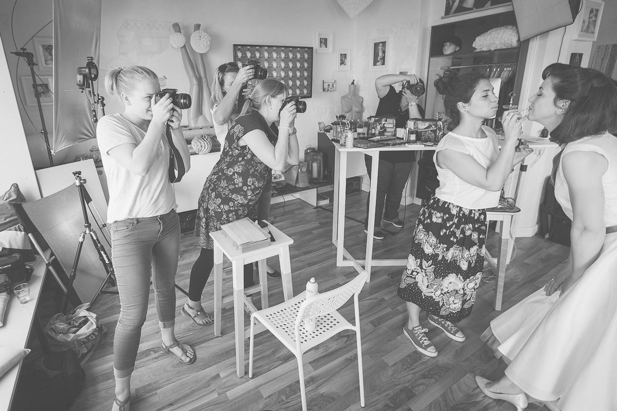 Hochzeitsfotografie Workshop Stuttgart Oliver Lichtblau Fotoworkshops Hochzeiten fotografieren 32