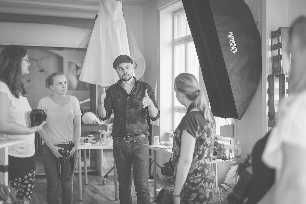 Hochzeitsfotografie Workshop Stuttgart Oliver Lichtblau Fotoworkshops Hochzeiten fotografieren 33