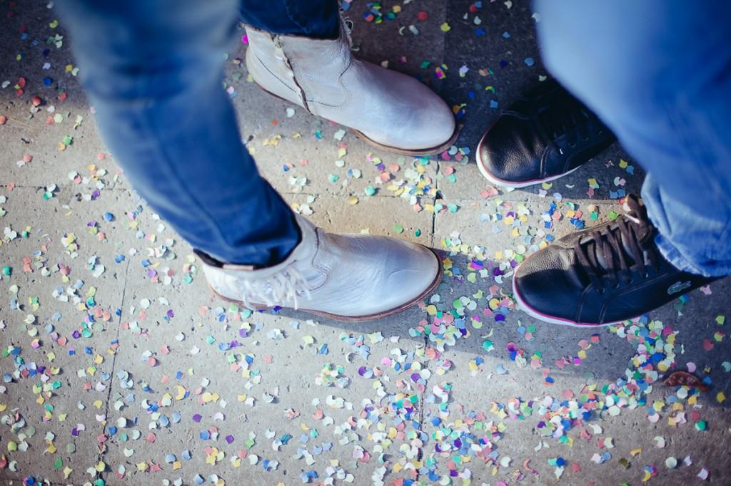 Paarshooting Engagement Shooting Hochzeitsfotograf Oliver Lichtblau Chinesischer Garten Stuttgart 11