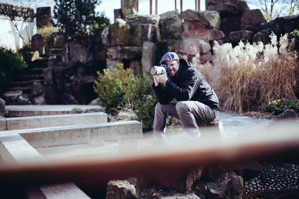 Paarshooting Engagement Shooting Hochzeitsfotograf Oliver Lichtblau Chinesischer Garten Stuttgart 8