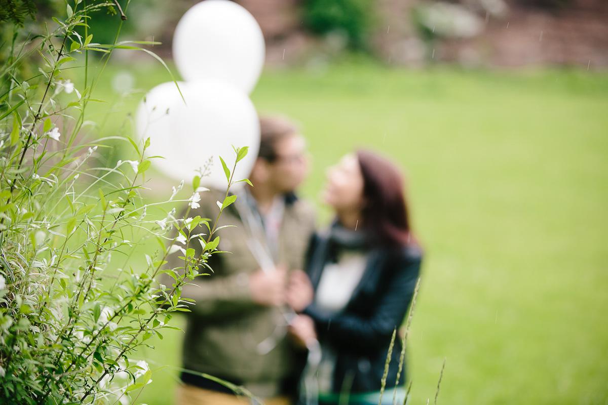 Paarshooting Engagement Shooting Hochzeitsfotograf Oliver Lichtblau Killesberg Stuttgart 12