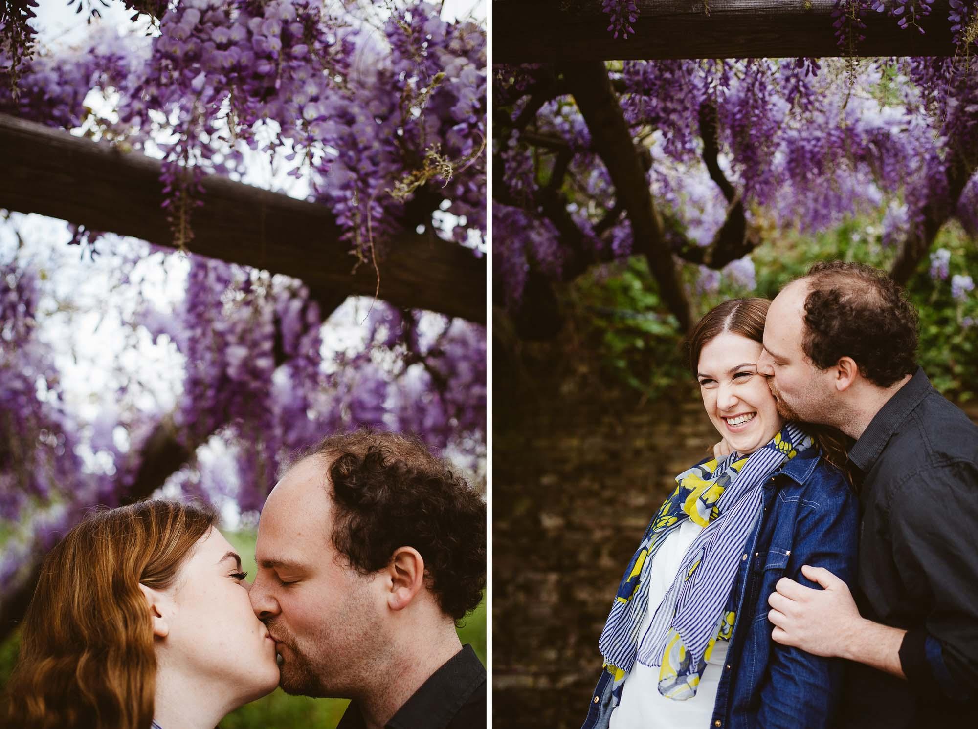 Paarshooting Engagement Shooting Hochzeitsfotograf Stuttgart Oliver Lichtblau Helen Sebastian 16
