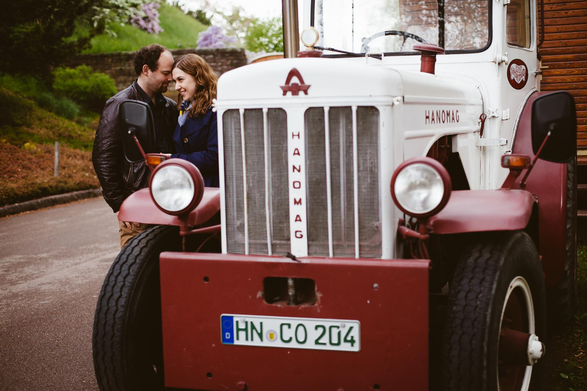 Paarshooting Engagement Shooting Hochzeitsfotograf Stuttgart Oliver Lichtblau Helen Sebastian 3