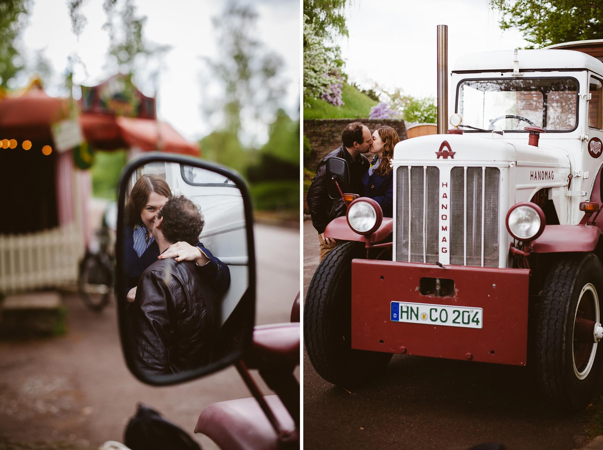 Paarshooting Engagement Shooting Hochzeitsfotograf Stuttgart Oliver Lichtblau Helen Sebastian 4