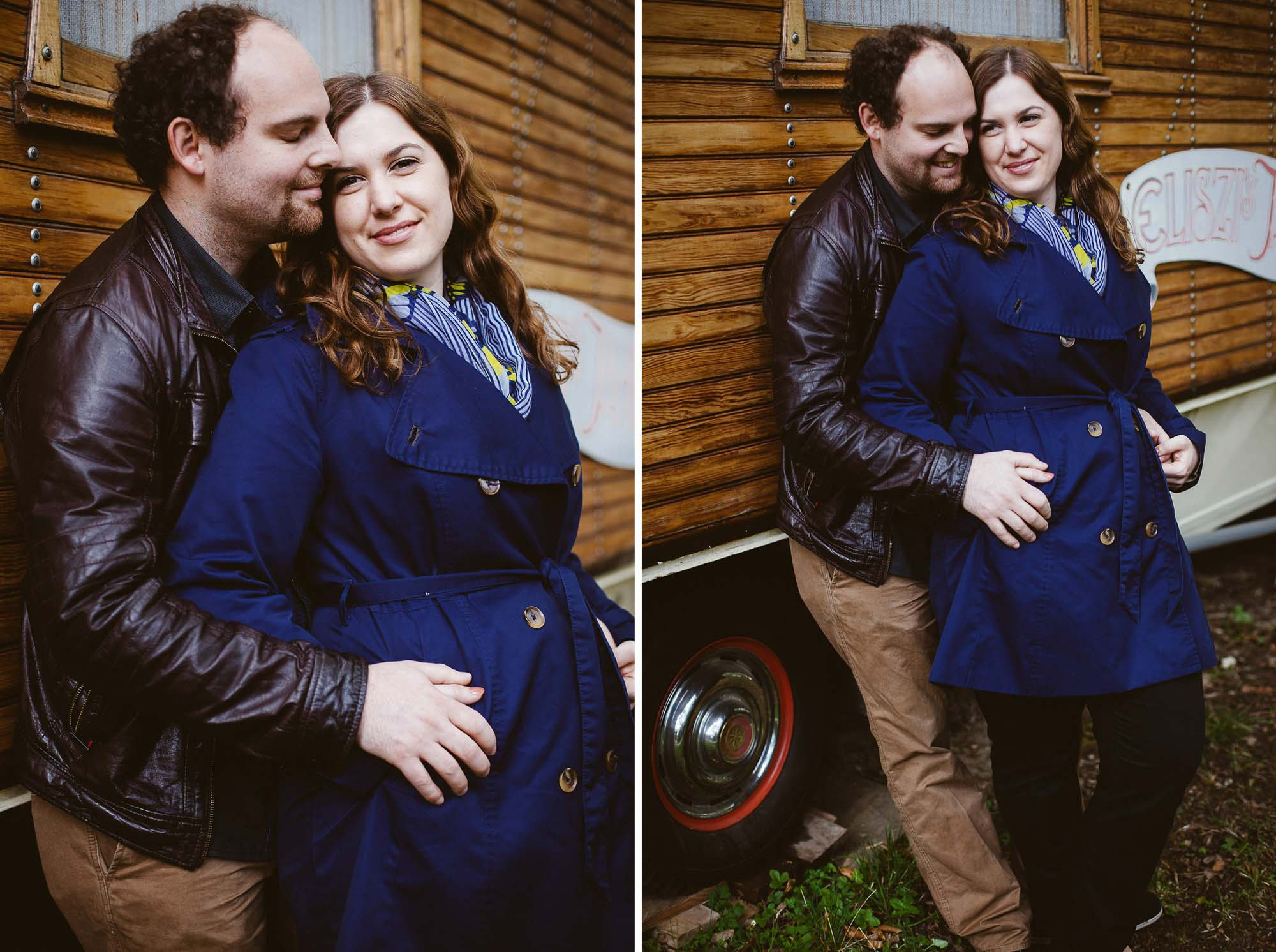 Paarshooting Engagement Shooting Hochzeitsfotograf Stuttgart Oliver Lichtblau Helen Sebastian 6