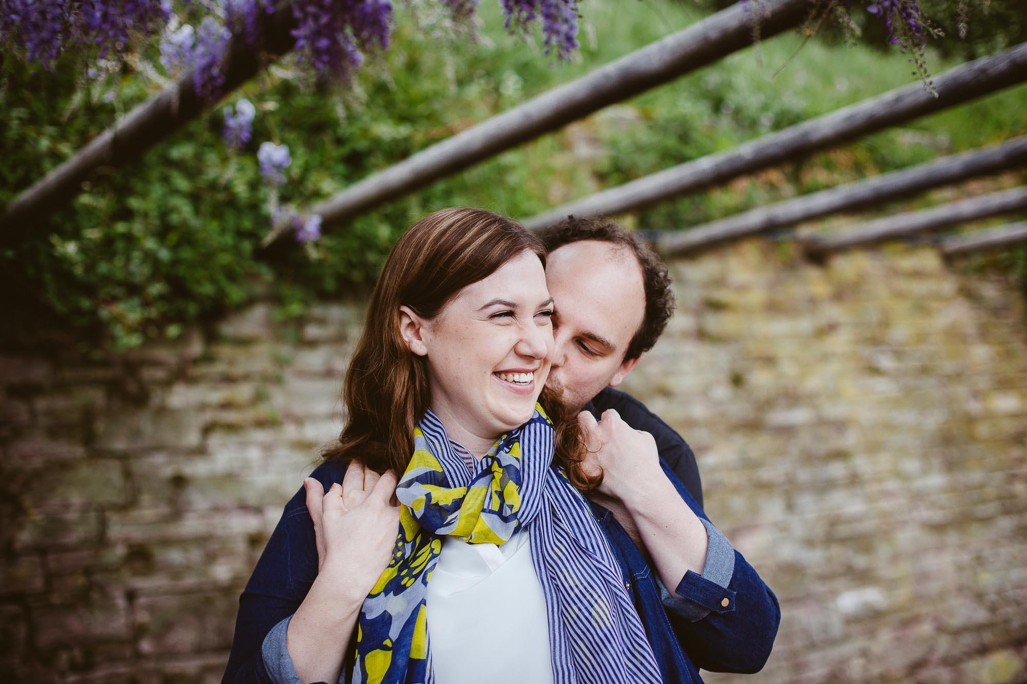 Paarshooting Engagement Shooting Hochzeitsfotograf Stuttgart Oliver Lichtblau Helen Sebastian 8