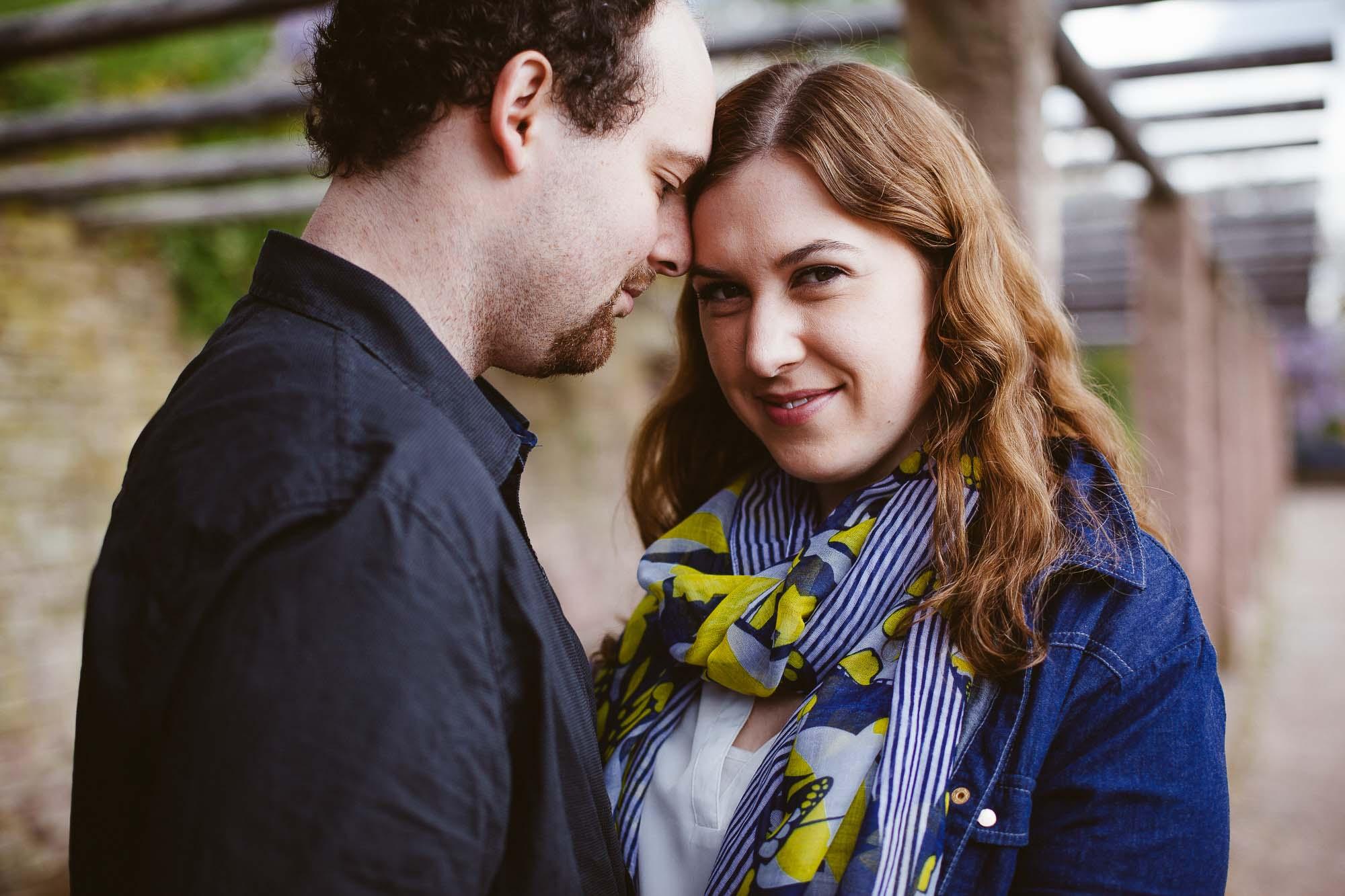 Paarshooting Engagement Shooting Hochzeitsfotograf Stuttgart Oliver Lichtblau Helen Sebastian 9