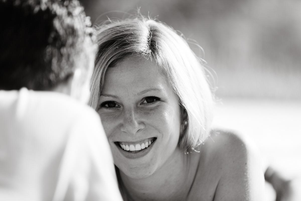 Paarshooting Stuttgart Hochzeitsfotograf Oliver Lichtblau Steff Markus 5
