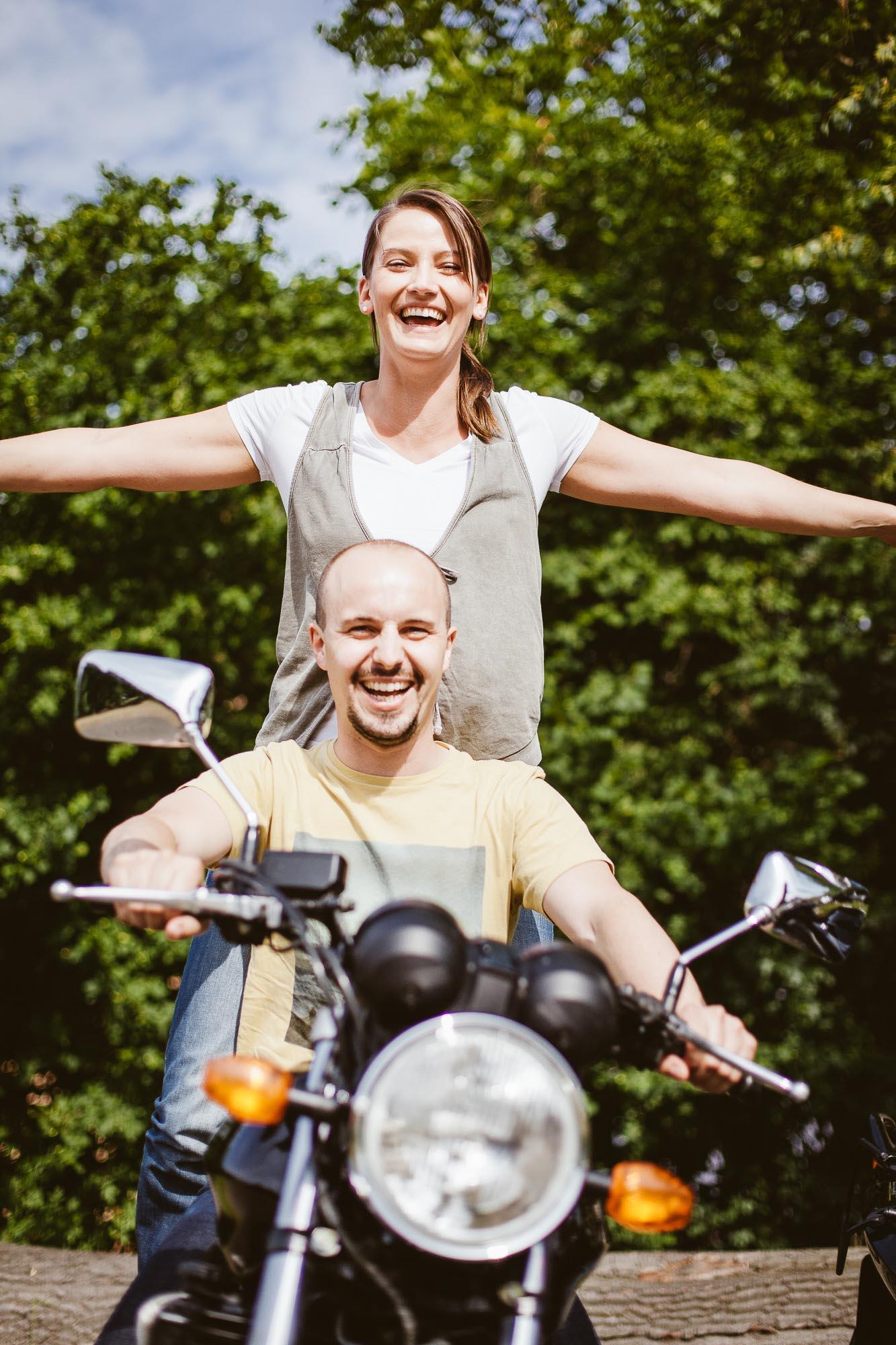 Paarshooting Stuttgart Hochzeitsfotograf Oliver Lichtblau Tina Paul 7